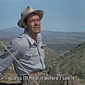 La piste fatale (inferno) (1953) de roy ward baker