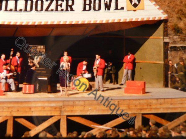 1954-02-18-korea-2nd_division-bulldozer_bowl-030-2