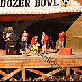 1954-02-18-korea-2nd_division-bulldozer_bowl-030-2