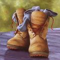 Boots II