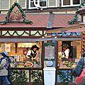 marché de noel colmar (17)