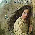[cover reveal] la symphonie des abysses