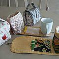 2014-02-27, sacs à mugs