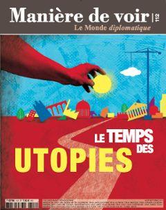 utopies-mdv-2010