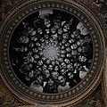 JR Inside Out Panthéon_3123
