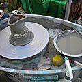 2-démonstration artisans (3)