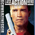 Last action hero - chronique blu-ray