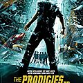 The Prodig