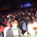 Festival les Ardentes 06/07/07