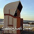 Jimmy Somerville: Suddenly Last Summer | 10 years ago!