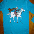 ° on m'appelle le chevalier blaaaaaaaaaanc ... °