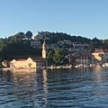A Noël découvrez en voilier les plus beaux sites du sud de la Croatie et du Montenegro - 2e semaine - Sail with us !