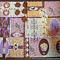 <b>Antique</b> <b>Wedding</b> <b>Sampler</b>
