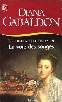La_Voie_des_Songes_Le_Chardon_et_le_Tartan_tome_9