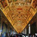 Italie: Rome 04
