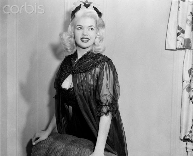 jayne-1956-01-11-miss_negligee_1956-1