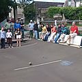 2013-06-02_volley_boule_fort_DSC_0083