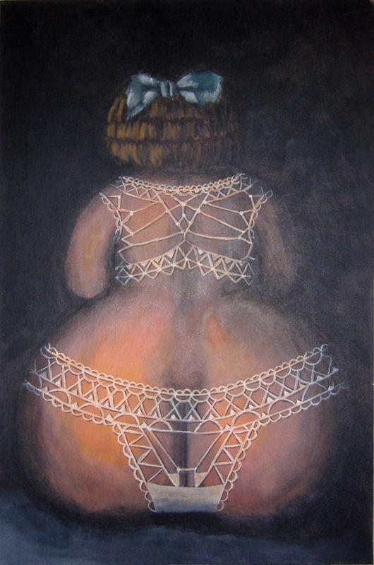 jeanne lorioz (1)