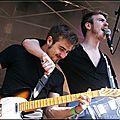 Fêtes de la musique 2011 à Dison 23