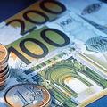 gagner 25euro par e-mail