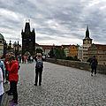 Prague vis