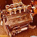 1977-Monaco-Ford Cosworth