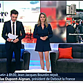 celinemoncel09.2018_06_15_journalpremiereeditionBFMTV