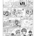 LNDP_Page 13_Noir