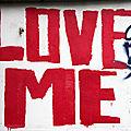 Love me_0723