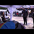 LE TROISIÈME GOUVERNEUR DU KASAI OCCIDENTAL, FRANÇOIS LWAKABWANGA CONDUIT À SA DERNIÈRE DEMEURE (EN IMAGES)