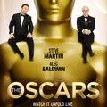 Nominations <b>Oscars</b> <b>2010</b>
