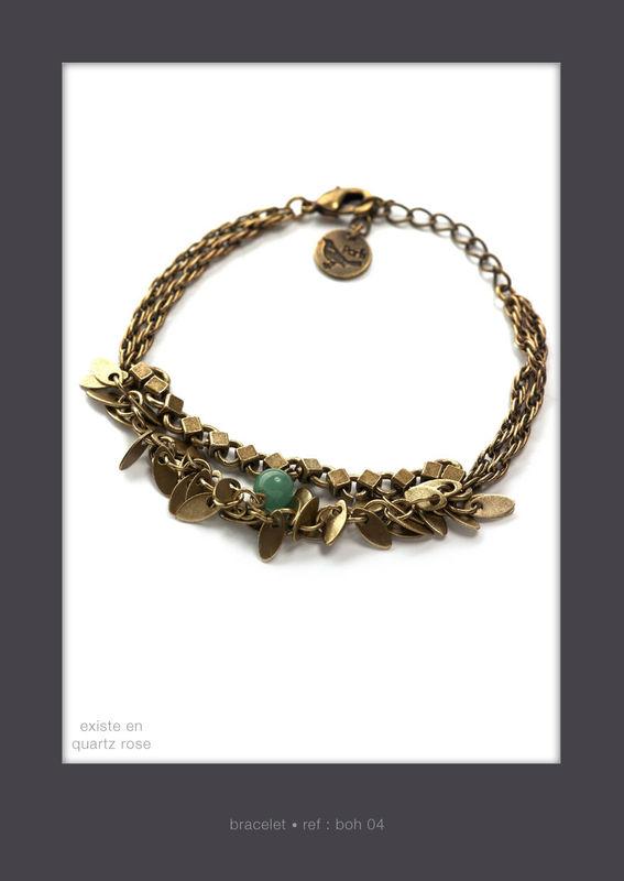 BOHÈME•Bracelet