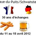 30 ans ave