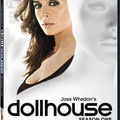 <b>Dollhouse</b> - 1x00 Unaired Pilot