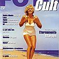 2005-04-foto_cult-italie