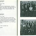 Berufsschule_R_genwalde_1941_1942
