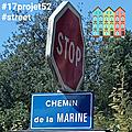 34 projet52 2017 - Street
