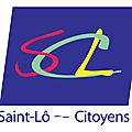 saint-lô citoyens