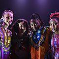 AfroWildZombies-MFW-2015-58