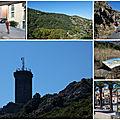 <b>Collioure</b>/Banyuls 14/09/2020