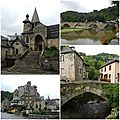 Windows-Live-Writer/53e901589940_101AA/Estaing 2_thumb