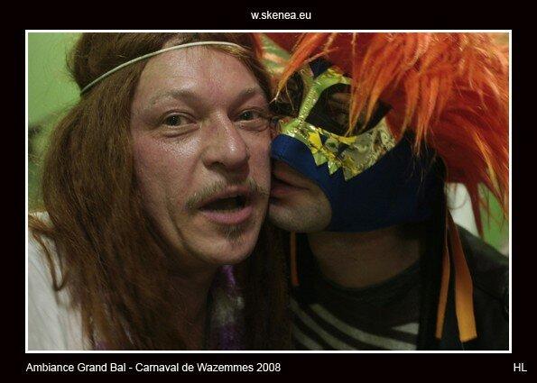 AmbianceGrandBal-Carnaval2Wazemmes2008-069