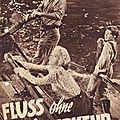 Film-buhne (all) 1955