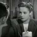 Ils ne voudront pas me croire (they won't believe me) (1947) d'irving pichel