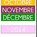 Windows-Live-Writer/Un-nouvel-affichage-pour-les-rituels_B484/image_thumb_6