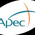 FIN DE LA COTISATION FORFAITAIRE <b>APEC</b>