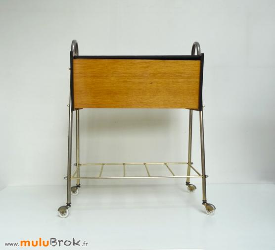 TRAVAILLEUSE-à-roulettes-ISABEAU-4-muluBrok-Vintage