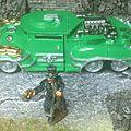 Aston-marsteam