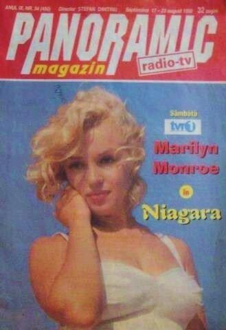 1998-08-23-panoramic_magazin-roumanie