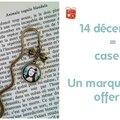 14 décembre = Case 14